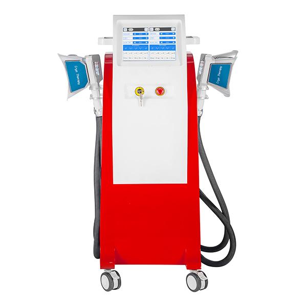 Cryolipolysis Body Slimming Machine (Coolsculpting by Zeltiq)